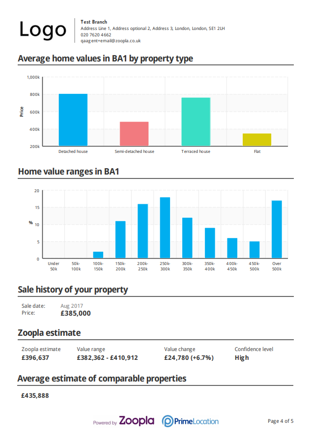 Comparables_Report_Page_4_2020.png